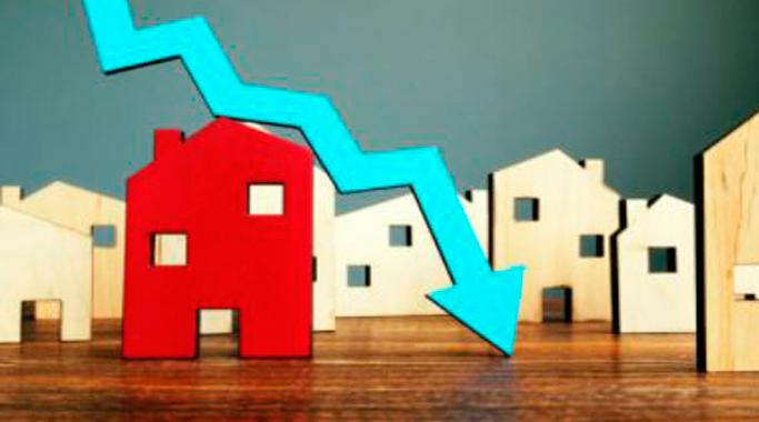 El análisis de pisos.com: el índice de precios de la vivienda del ine (ipv) en el tercer trimestre
