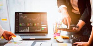 Informe mensual de precios de venta - noviembre 2020