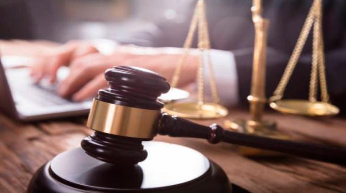 Sentencia sala-contencioso administrativa 9 diciembre 2020 sobre la liquidación de plusvalías