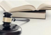 Valoración sobre los decretos anti desahucios y de cortes de suministros del gobierno