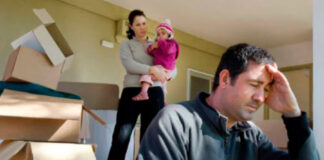 De locos, indemnización de propietarios por ocupación bajo lupa