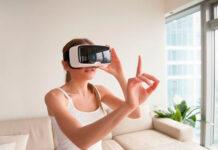 Tecnología en el sector inmobiliario