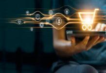 Cambio del IVA en las ventas online