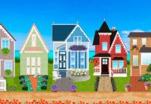 Servihabitat, informe vivienda, evolucion precio