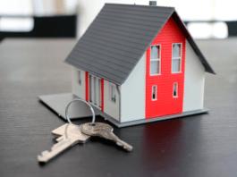 Cláusulas opcionales contratos arrendamientos urbanos
