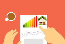 Deducciones fiscales en la reforma de viviendas