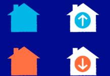 Informe precio alquiler vivienda