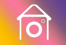 Instagram inmobiliaria